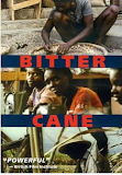 Bitter Cane