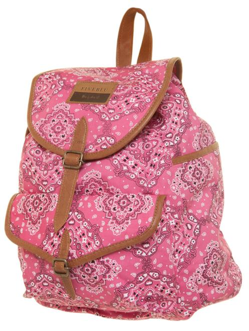 Bolsa Feminina Pra Faculdade : Simples estilosa bolsas e mais