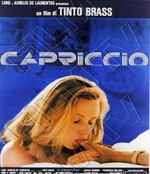 Amor y pasión Capriccio (1987)