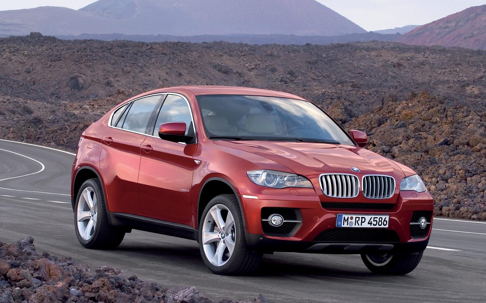 http://1.bp.blogspot.com/-_1i45eXQ1w0/T6dWYuC763I/AAAAAAAAcH4/mrFTyTuXrPs/s1600/BMW-X6_Wallpapers-HD_01.jpg