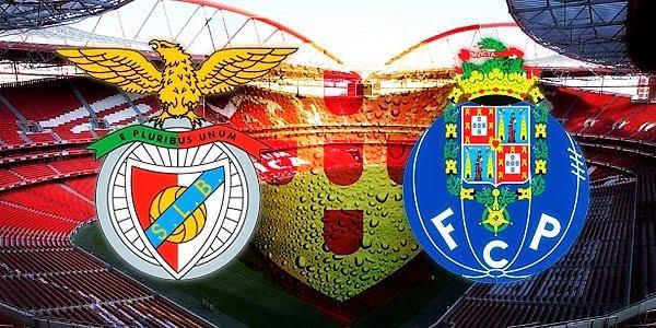 1 de abril, 20h30: Lisboa (Estádio da Luz)