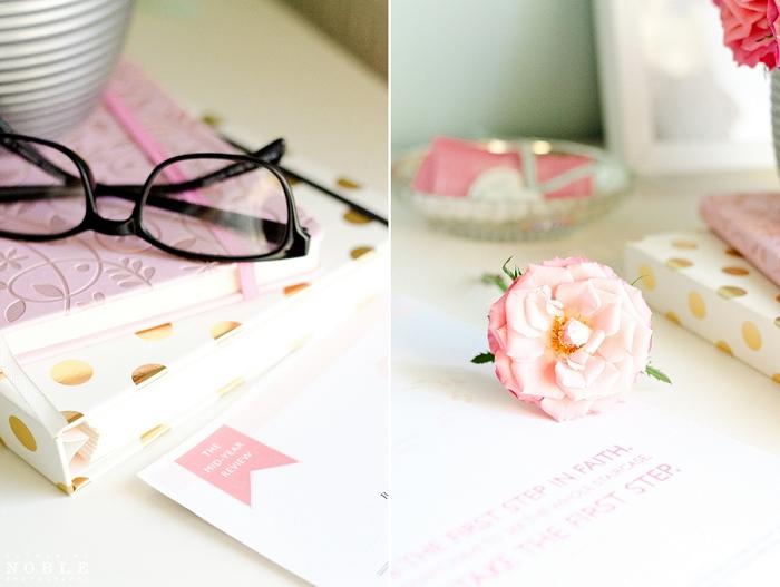 fine art photography blog design, blog design, photography blog design,