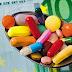 Μειώνονται οι τιμές σε πολλά φάρμακα πρώτης ζήτησης