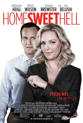 Home Sweet Hell (2015) Subtitel Indonesia