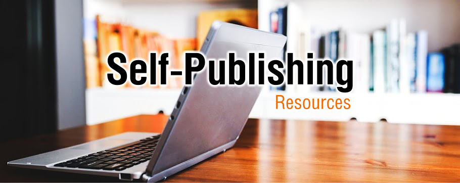 LitFire Publishing @Blogspot | Self-Publishing & Book Marketing Tips