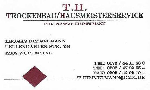 Fa. Himmelmann