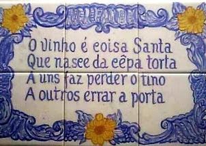 PAUSA PARA REFLEXÃO (2)