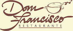 "Restaurante ""Dom Francisco"""