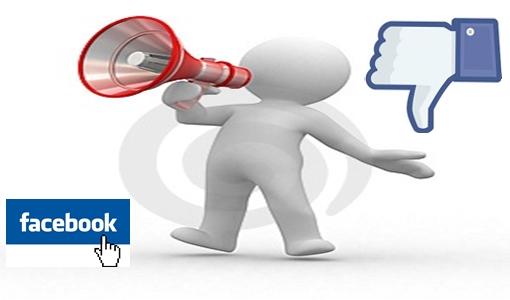 Consumidores reclamam das empresas nas redes sociais