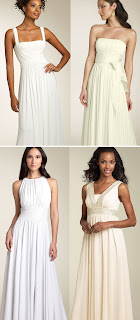 alfred angelo wedding dressesclass=fashioneble