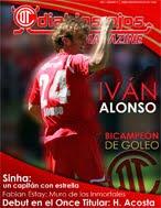 Revista #11
