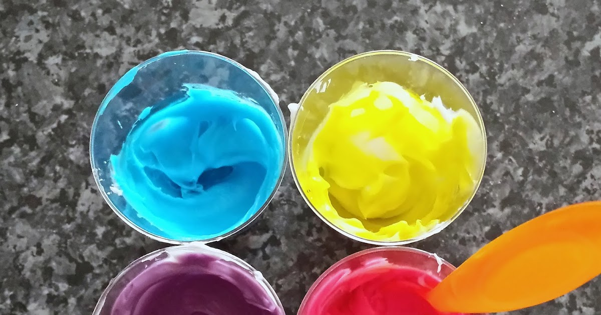 Trucs de ma liane le blog la recette du maquillage - Fabrication maquillage maison ...