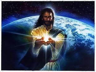 PULSAR: Y LEER LOS MENSAJES DE JESUCRISTO
