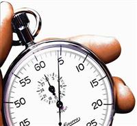 Курсы итальянского: время