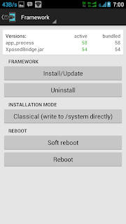 Cara Menambahkan Toast Animation pada Android