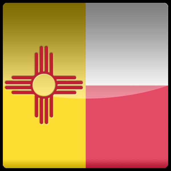 New Mexico Polonia