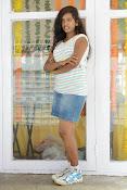 Nakshatra glamorous photos-thumbnail-12