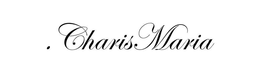 .charismaria