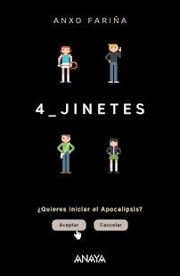 Estoy leyendo ...