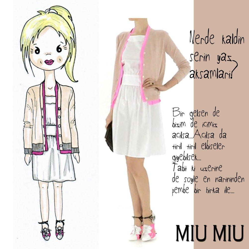 Su_miu_miu_hirka_trendkupu