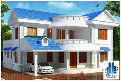 http://constructions-kerala.com/