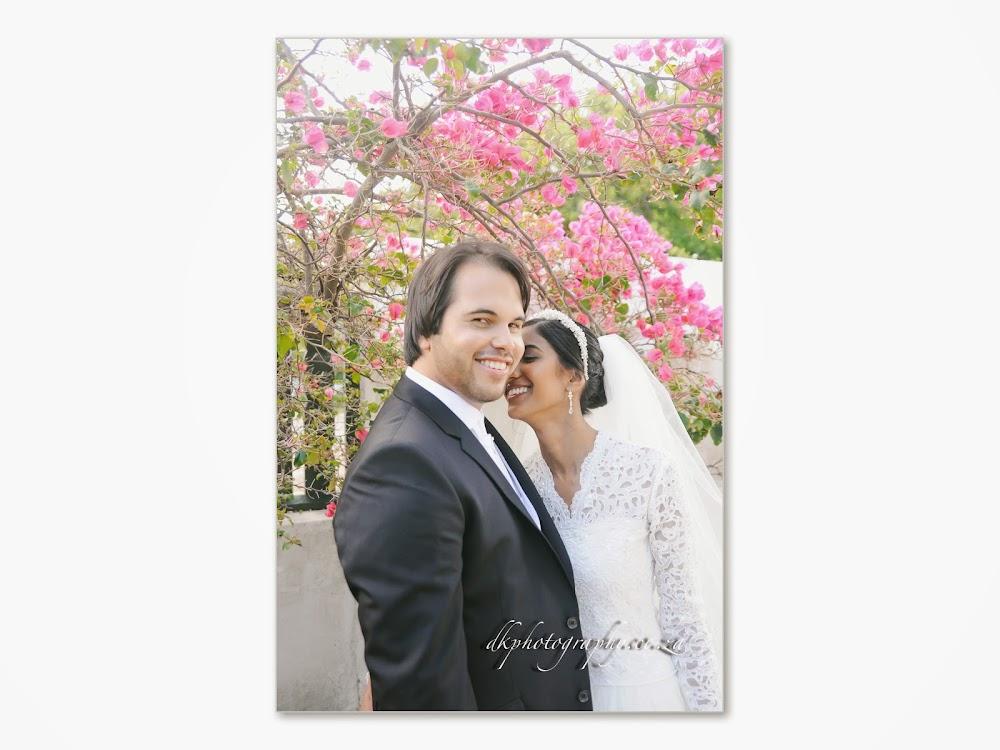 DK Photography last+slide-167 Imrah & Jahangir's Wedding  Cape Town Wedding photographer