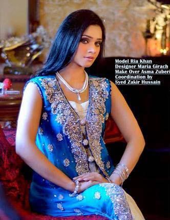 Emjee-Blends-Eid-dress