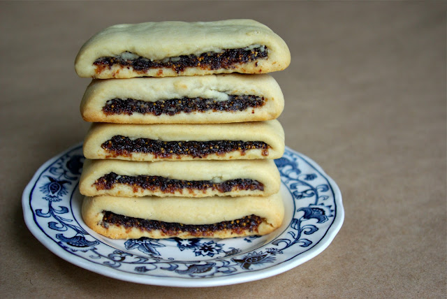 primal paleo almond flour tapioca starch fig newtons