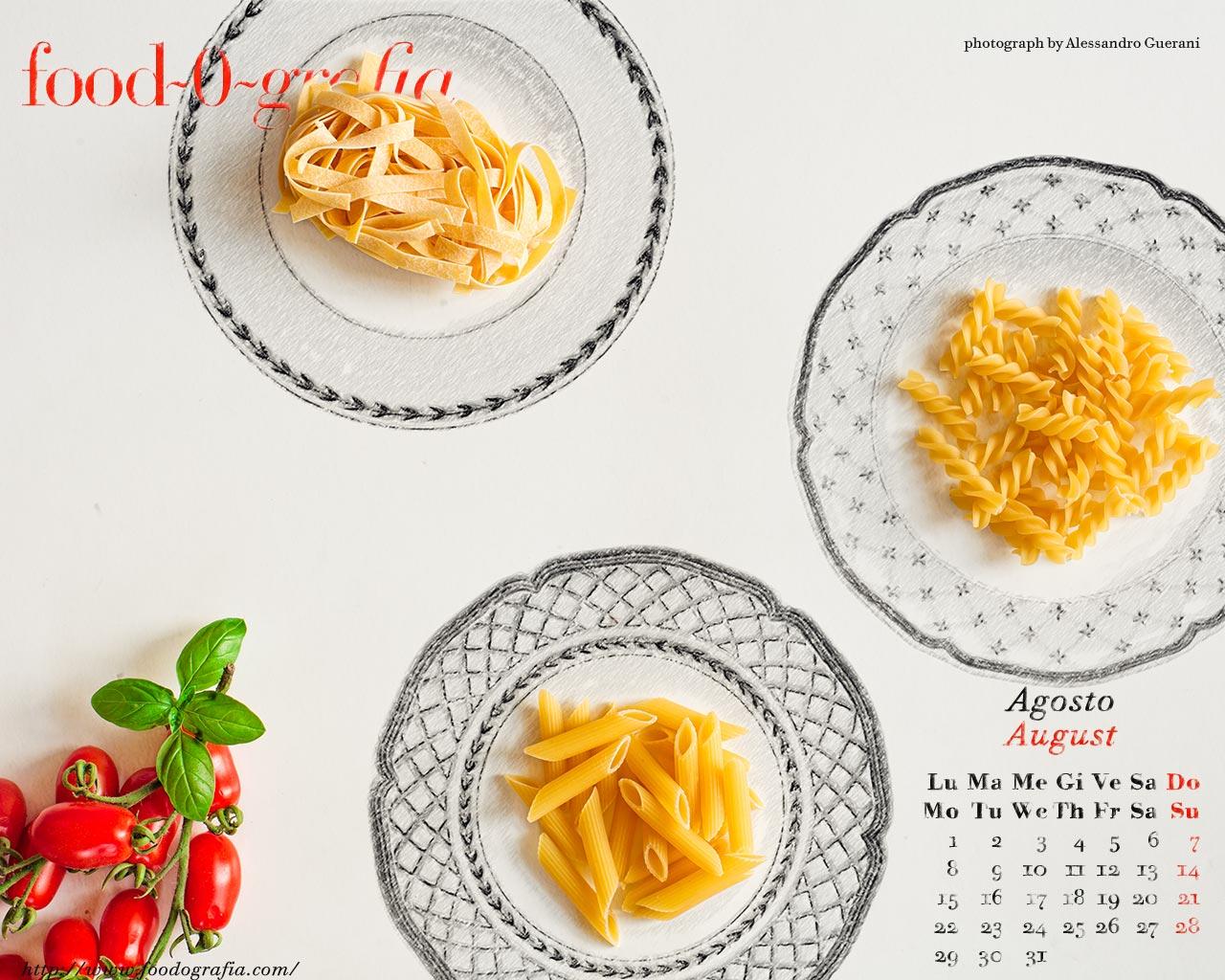 http://1.bp.blogspot.com/-_23qlW25aFU/Tjf5mvKkAlI/AAAAAAAADzU/zsPBOh9bvBM/s1600/foodografia-calendar-aug-2011-1280.jpg