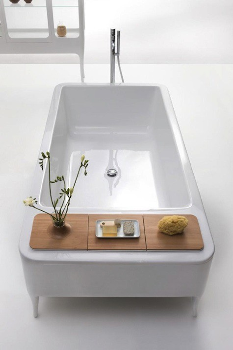 cheap bathtubs