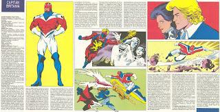 Capitan Britania (ficha marvel comics)