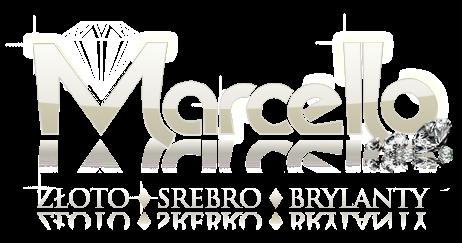Biżuteria Marcello