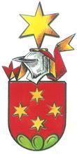 Jungen Wappen