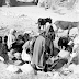 ملحوظات عن البدو والوهابيين..الجزء الثاني