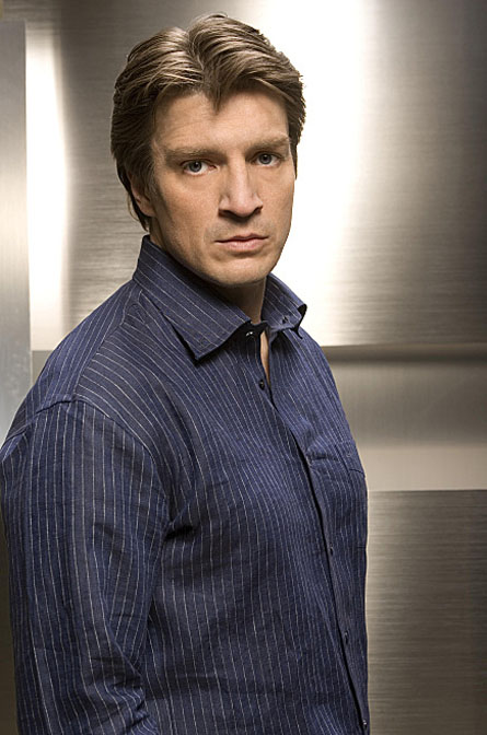 Jeff Fillion Edmonton http://tophandsomeman.blogspot.com/2011/09/super-sexy-man-nathan-fillion-canadian.html
