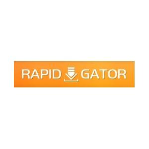 Rapidgator net login : caralibro ga