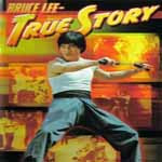 [ Movies ] The Bruce Lee Story Full Movie - Sub-Englihs Movies, ភាពយន្តចិន - Movies, chinese movies, Short Movies