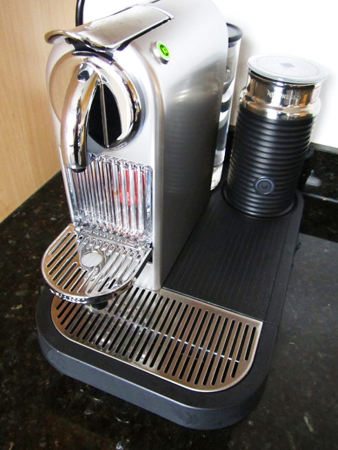 induction hob bialetti espresso maker