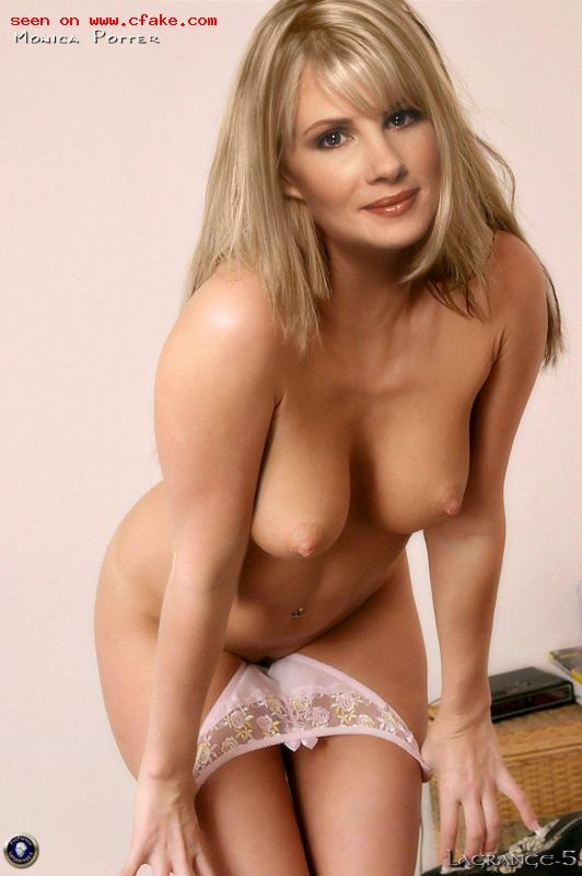 cute blonde swinger nudes