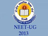 Download NEET UG Admit Card