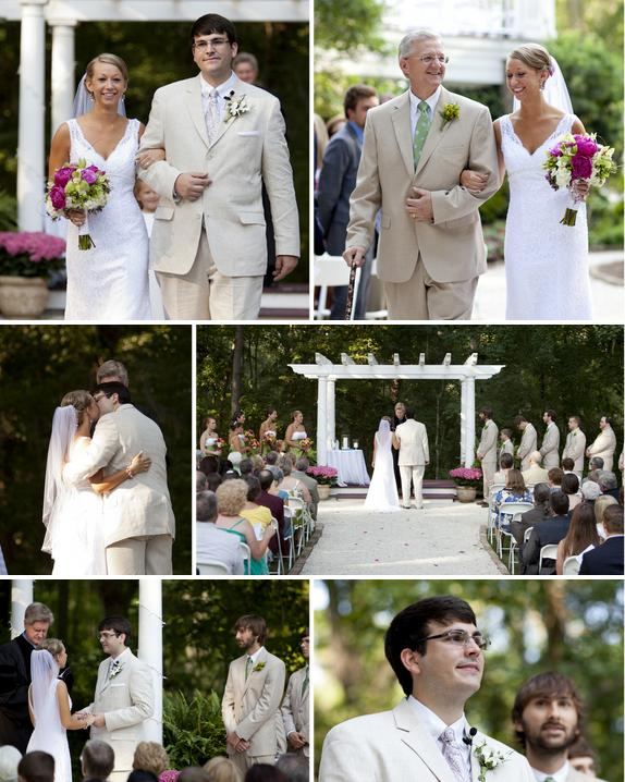 a lowcountry wedding blog featuring Charleston weddings, myrtle beach weddings, Hilton Head weddings, southern weddings, charleston wedding blogs, hilton head wedding blogs, myrtle beach wedding blogs, chris isham photography, Mackey house, savannah
