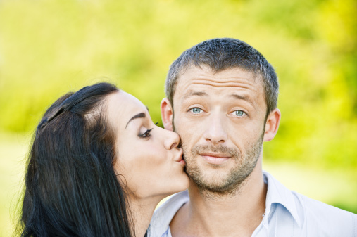 Just good friends? Attraction to opposite-sex friends is common but ...