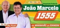 JOÃO MARCELO 1555