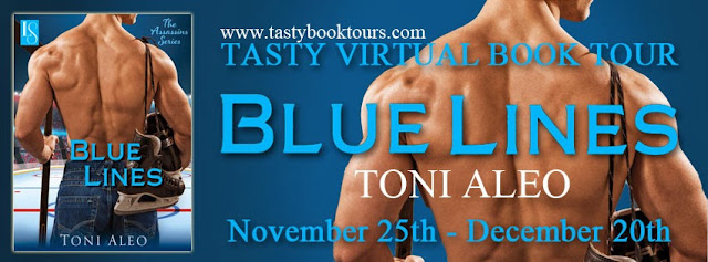 http://tastybooktours.blogspot.com/2013/08/now-booking-tasty-virtual-book-tour-for.html