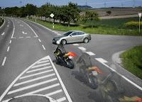 Sistemul ABS va fi obligatoriu pentru motociclete