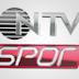 Ntv Spor Canlı İzle