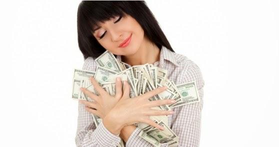 gratitud-dinero
