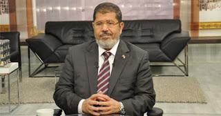 اسماء السفراء وقناصل مصر العاملين بالخارج الحركة الدبلوماسية الجديدة