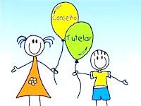 http://1.bp.blogspot.com/-_2FuATq7eMI/UACqEFQmMLI/AAAAAAAACes/gnBB8ZNdiZo/s400/Conselho+Tutelar.jpg