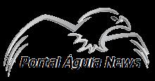 Portal Águia News